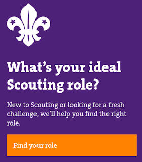 https://members.scouts.org.uk/rightrole/questions.php